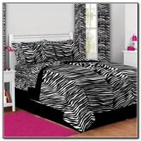 Zebra Print Bedding Uk - Beds : Home Design Ideas ...