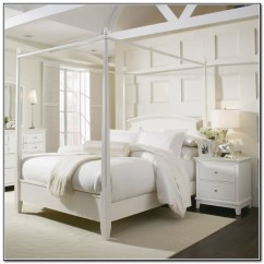 Tall Kitchen Faucet Rustic Round Table 4 Poster Bed White Download Page – Home Design Ideas ...