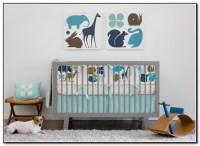 Modern Baby Bedding Uk - Beds : Home Design Ideas # ...