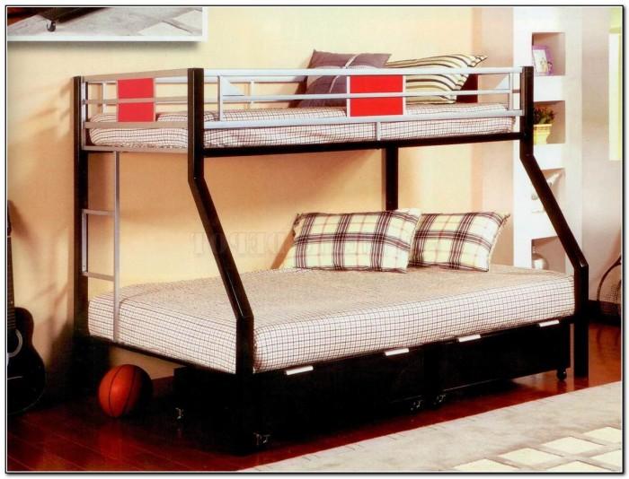 best type mattress sofa bed double purple bunk beds twin over full metal - : home design ideas ...