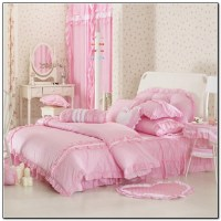 Twin Xl Bedding Sets For Dorms - Beds : Home Design Ideas ...