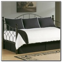 Pink Daybed Bedding Sets - Beds : Home Design Ideas ...