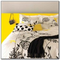 Grey And White Bedding Target - Beds : Home Design Ideas ...