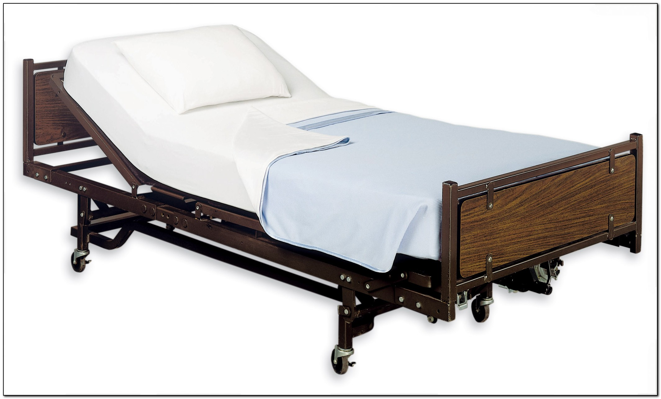 kitchen sink air gap home depot light fixtures hospital bed rental houston download page – design ...