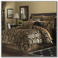Blue Bedding Sets Queen - Beds : Home Design Ideas # ...