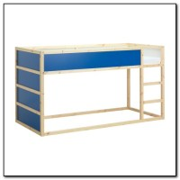 Kids Loft Bed Ideas