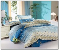 Cot Bedding Sets With Curtains - Curtains : Home Design ...