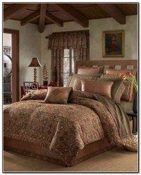 King Size Bedding Sets Luxury - Beds : Home Design Ideas # ...