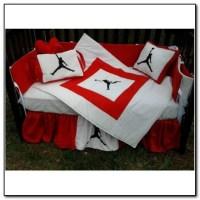 Michael Jordan Twin Bedding Sets - Beds : Home Design ...