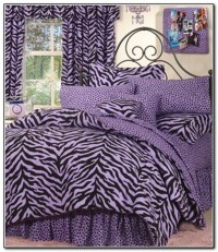 Cheetah Print Bedding Blue - Beds : Home Design Ideas # ...