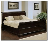 King Size Bed Designs - Beds : Home Design Ideas # ...