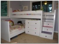 Toddler Bedding Sets For Girls Target - Beds : Home Design ...