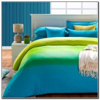 Turquoise And Purple Bedding Sets - Beds : Home Design ...