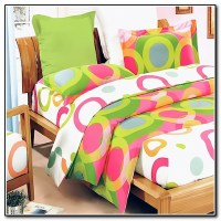 Twin Bed Comforters For Teenage Girls - Beds : Home Design ...