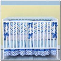 Chevron Baby Bedding Sets - Beds : Home Design Ideas # ...