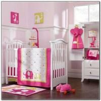 Giraffe Crib Bedding For Boys - Beds : Home Design Ideas ...