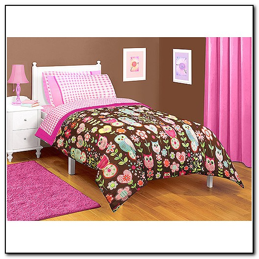 Colorful Bedding For Girls Beds Home Design Ideas