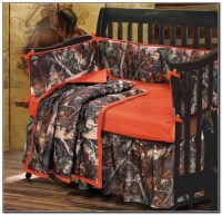 Camo Bed Sets Walmart - Beds : Home Design Ideas ...