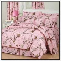 Camo Bed Sets Walmart