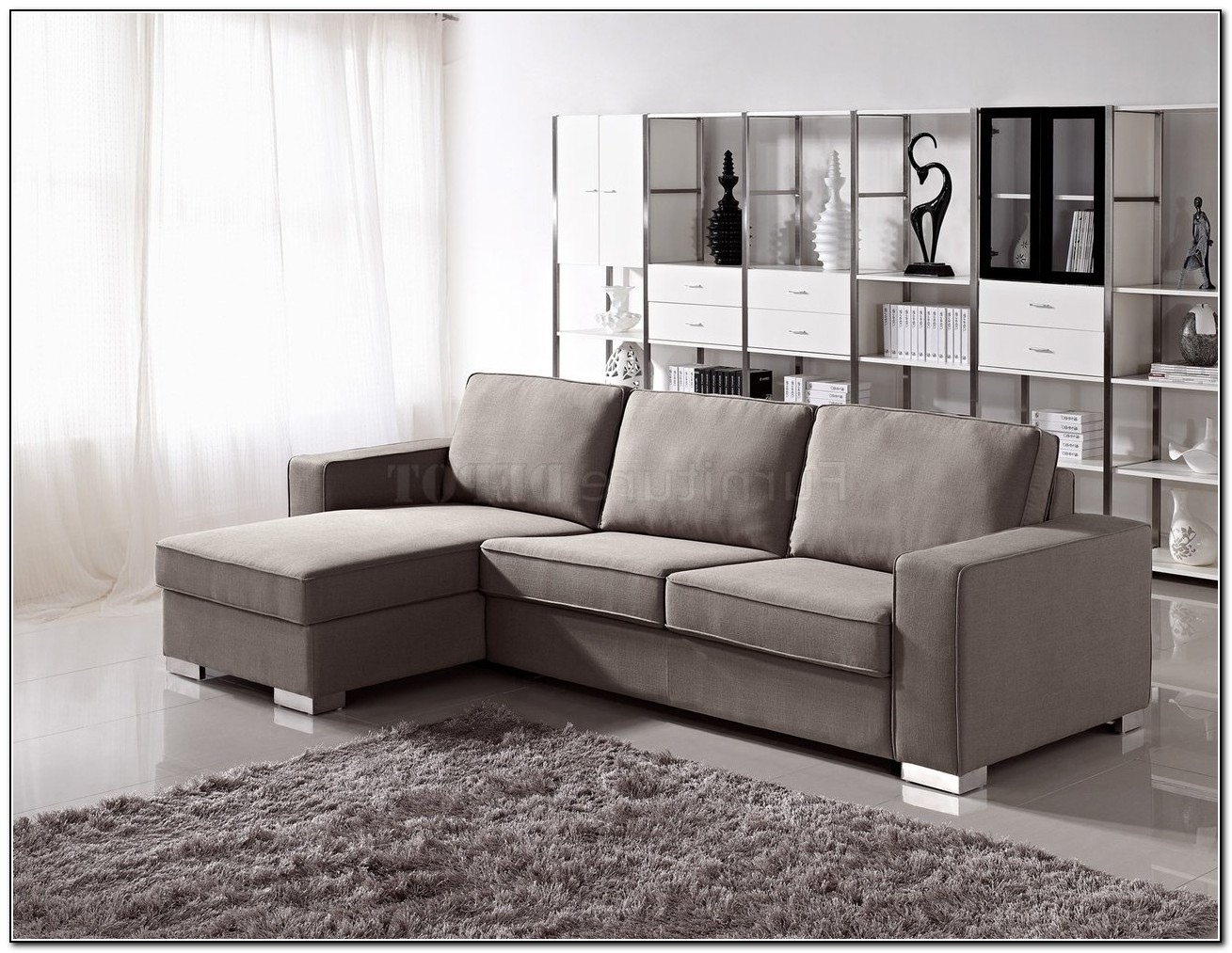 convertible sofa bed sectional low price set beds home design ideas