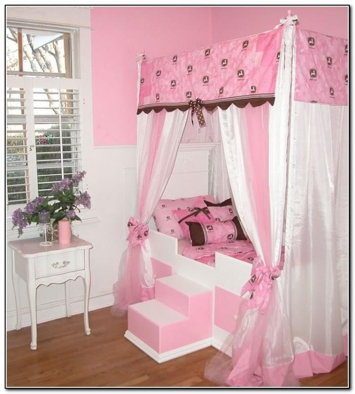Cheap Bunk Beds For Girls Beds Home Design Ideas