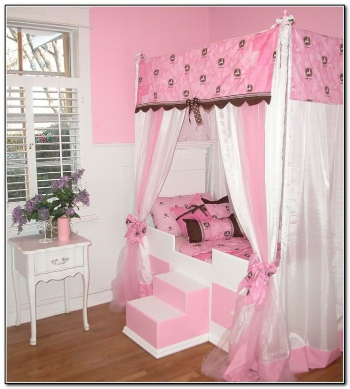kitchen table and chairs cheap hutch plans bunk beds for girls - : home design ideas # ...