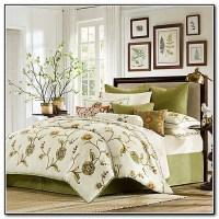 Harbor House Bedding Coastline - Beds : Home Design Ideas ...