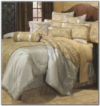Luxury Bedding Collections French - Beds : Home Design ...