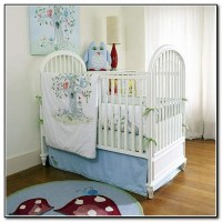 Owl Crib Bedding Unisex - Beds : Home Design Ideas # ...
