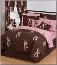 Pink Camo Bedding Twin - Beds : Home Design Ideas # ...