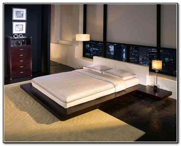 Platform Bed Ikea Canada Download Page Home Design Ideas