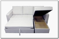 Small Sofa Bed With Storage - Sofa : Home Design Ideas # ...