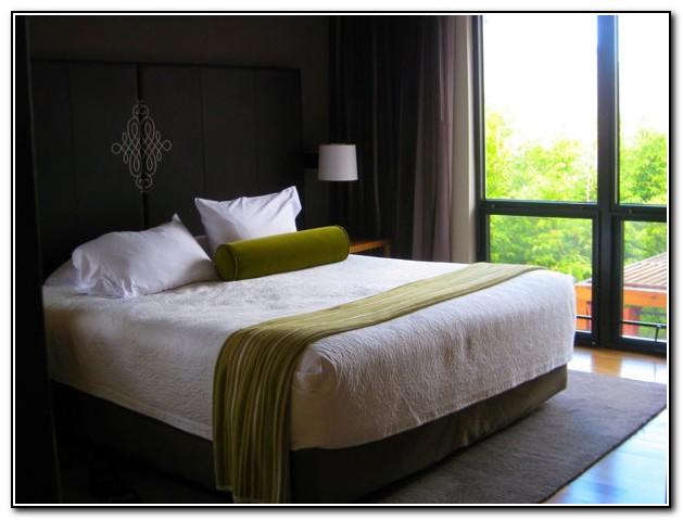 Roll Away Beds Walmart  Beds  Home Design Ideas R3nJWwbD2e6469