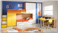 Space Saving Beds For Kids Rooms Download Page  Home ...