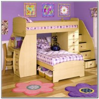 Space Saving Beds Kids Download Page  Home Design Ideas ...