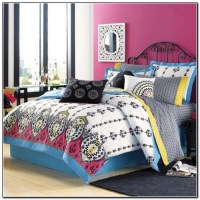 Steve Madden Bedding Collection - Beds : Home Design Ideas ...