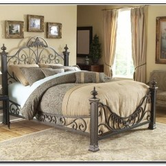 Wrought Iron Kitchen Sets Electric Grinder Bedroom Furniture - Beds : Home Design Ideas ...