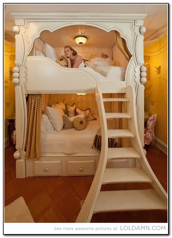 Bunk Beds For Adults Uk  Beds  Home Design Ideas