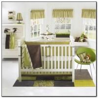 Baby Boy Nursery Bedding Modern Download Page  Home