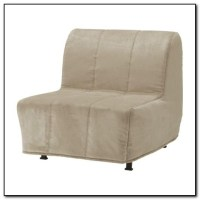 Convertible Chair Bed Lounger - Beds : Home Design Ideas ...