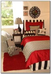 Cute Dorm Bedding Sets Download Page  Home Design Ideas ...