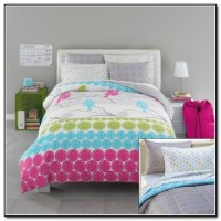 Twin Extra Long Bedding Sets - Beds : Home Design Ideas # ...