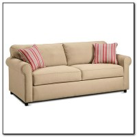 Loveseat Sofa Bed Walmart - Beds : Home Design Ideas ...