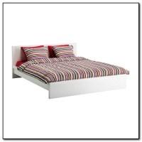 Ikea Malm High Bed Frame - Beds : Home Design Ideas # ...