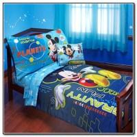 Toddler Boys Bedding Sets - Beds : Home Design Ideas # ...