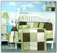 Willow Organic Baby Bedding - Beds : Home Design Ideas ...