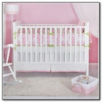 Organic Baby Bedding Canada - Beds : Home Design Ideas # ...