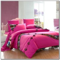 Queen Size Bedding For Teenage Girls