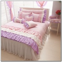 Queen Size Bedding For Teenage Girls - Beds : Home Design ...