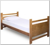 Single Bed Size Vs Twin